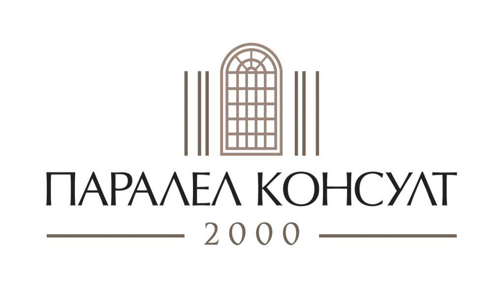 ParalelKonsult_logo